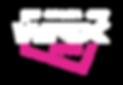 Impreza Wrx NSW Club Logo White_Pink.png