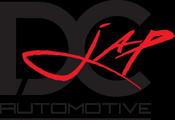 DC-JAP-AUTOMOTIVE-FINAL-LOGO-revised.png