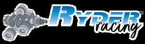 RR-Logo-horizontal(1).png