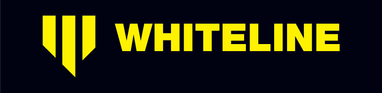 WH_logo_1_blk.png