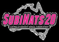 Subinats 2020 Logo.png
