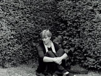 Deborah Warner - Glyndebourne