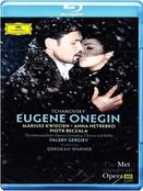 Eugene Onegin.jpg