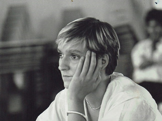 1987, Deborah Warner, The Tempest, Bangladesh