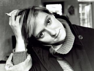 1985, Deborah Warner - King Lear