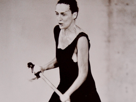 ELECTRA, 1988