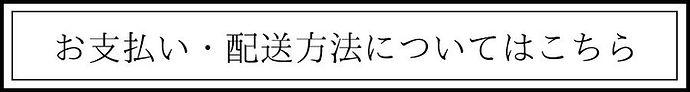 bnr_01.jpg