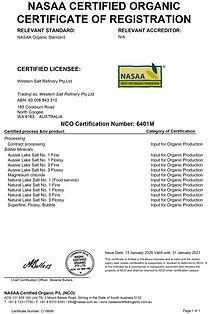 img_certification.jpg
