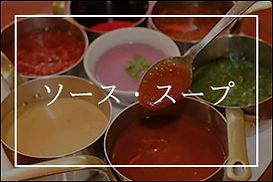 btn_menu_03.jpg