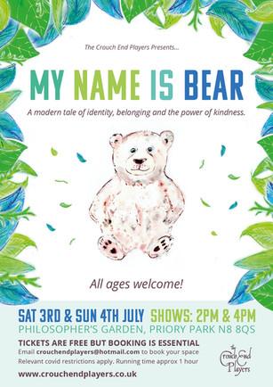 Bear with web address.jpg