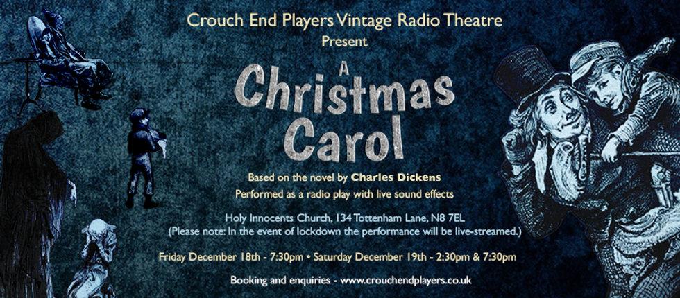 Christmas_Carol_FB_COVER.jpg