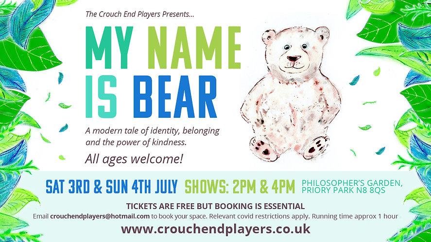 Bear web banner.jpg