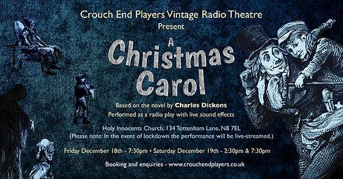 Christmas_Carol_FB_GROUP.jpg
