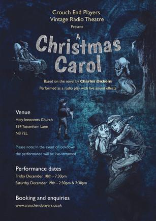 Christmas_Carol_WEB.jpg