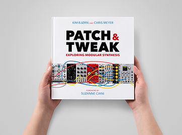 hands-patch-tweak-mockup.jpg