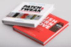 both-books.jpg