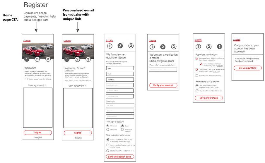 Toyota_reg_v2_mobile-01.jpg