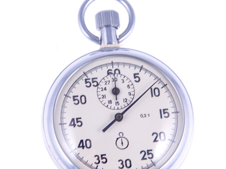 Pressure cooker: brainstormen in weinig tijd