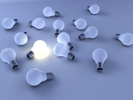Met energie online vergaderen, vier uitgangspunten
