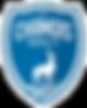 1200px-Logo_Chamois_Niortais_2014.svg.pn