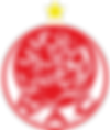 Wydad-Athletic-Club-Casablanca-Logo.png