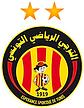 EST-Logo-2-stars.png