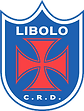Grupo_Desportivo_e_Recreativo_do_Libolo.