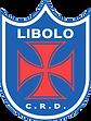 Grupo_Desportivo_e_Recreativo_do_Libolo.