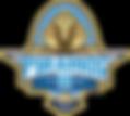 250px-Pyramids_F.C_(2018).png