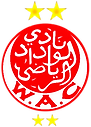 Logo_Wydad_Athletic_Club.png