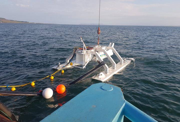 Irish Sea Contractors_sandpiper_subsea c