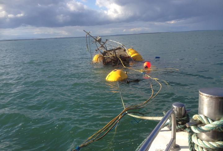 Irish Sea Contractors_Salvage Project.JP