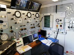 Irish Sea Contractors_Dive System 6 DS00