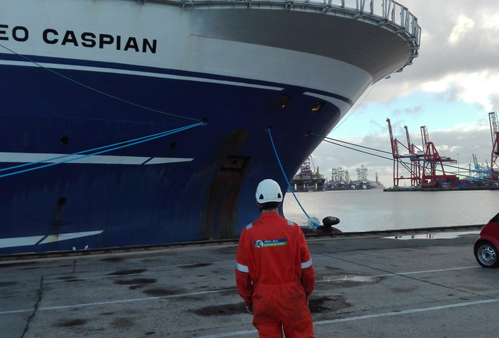 Irish Sea Contractors_Shipping 3.jpg