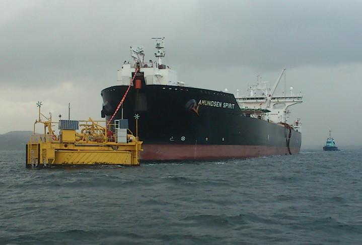 Irish Sea Contractors_Shipping 12JPG