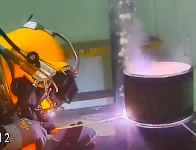 Irish Sea Contractors_Subsea innovation