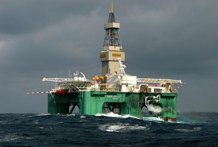 Irish Sea Contractors_Welders & Fabricat