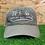 Thumbnail: The 6_3 Mesh Hat