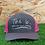 Thumbnail: The 6_3 Trucker Hat