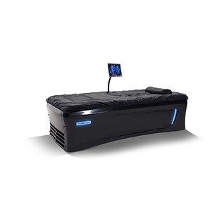 HydroMassage-Bed-340-350-1024x1024.jpg