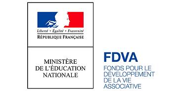 FDVA-1-800x400.png