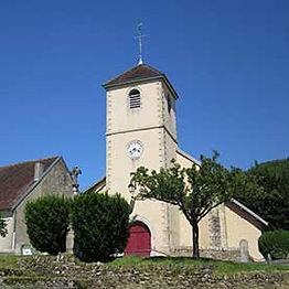 Menétru-le-Vignoble_-_église.JPG