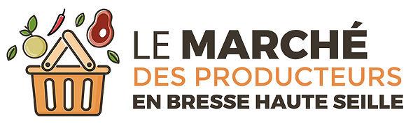 logo-producteurs.jpg