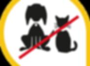 picto chien et chat.png