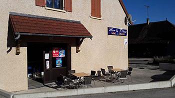 sur-la-place5.jpg