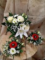 Isatis-fleurs2.jpg