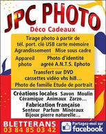 jpc-photo.jpg