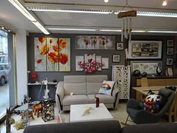 meubles-sassot-1.jpg