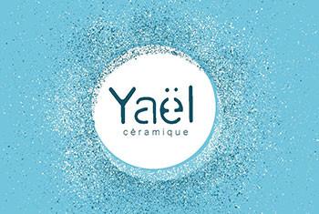 yael-germain2.jpg
