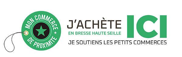 logo-jacheteici.jpg